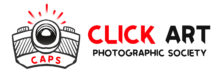 Click Art Photographic Society